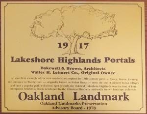 landmark portals